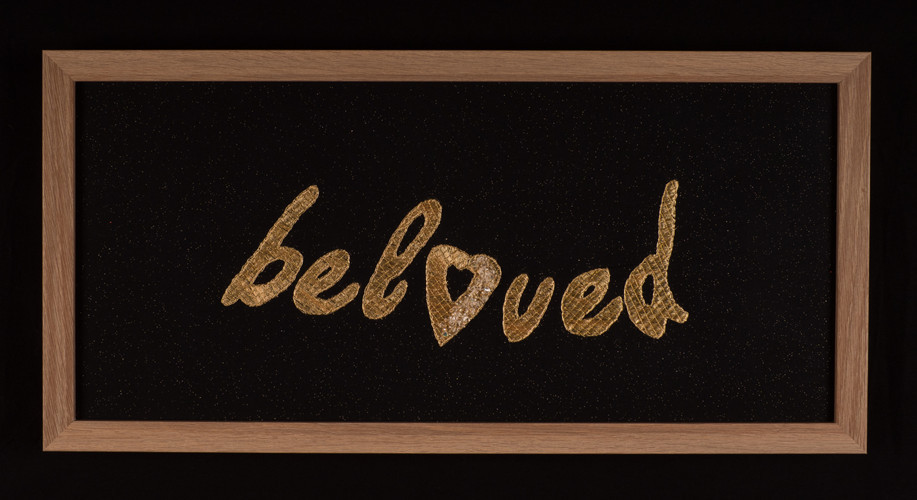 C26 Sarah Shadlow - Beloved