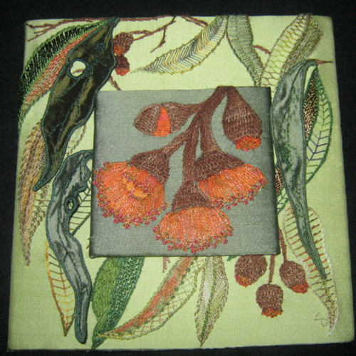 Surface Stitchery 3